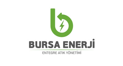 Bursa Entegre Enerji